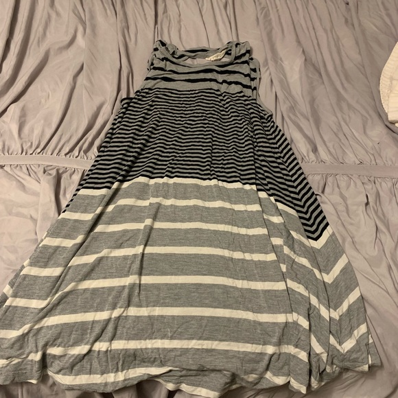 American Eagle Outfitters Dresses & Skirts - Ae swing dress